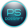 I_Am_DoSSaft